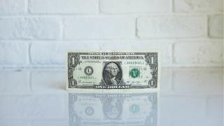 ドル円アノマリー