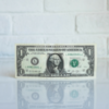 為替FXのアノマリー分析|円高になりやすい月6つと円安になりやすい月6つ