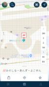 what3words東京スカイツリー