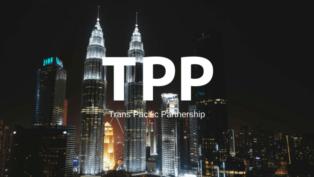 TPPとは