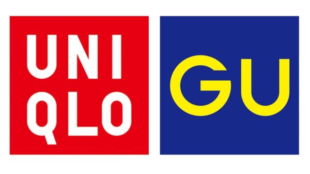 ユニクロのブランド戦略