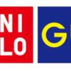 ブランド戦略とは|事例:GUを生んだユニクロのブランド戦略の成功例