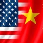 米中の貿易戦争