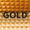 金(ゴールド)のアノマリー|年末年始のアノマリー|金と株価の関連
