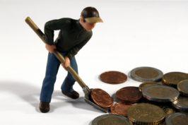 財政の機能1