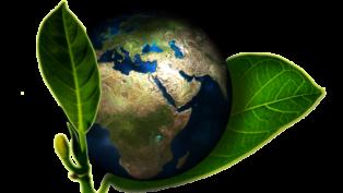 ESG投資のイメージ