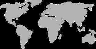 グローバル